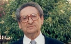 Ricardo Sanz 0