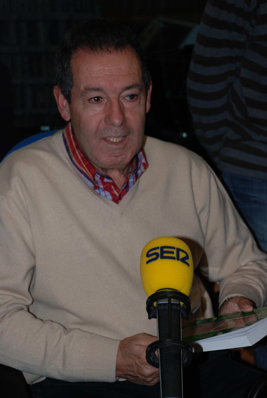 Cadena SER. Alcalá.11.12.2008 (4)