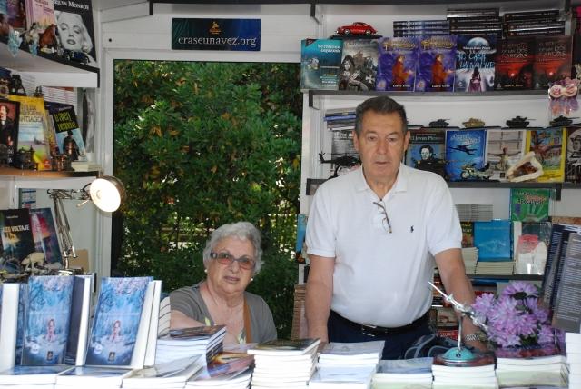 Inauguración Feria de Libro (2) (640x428)