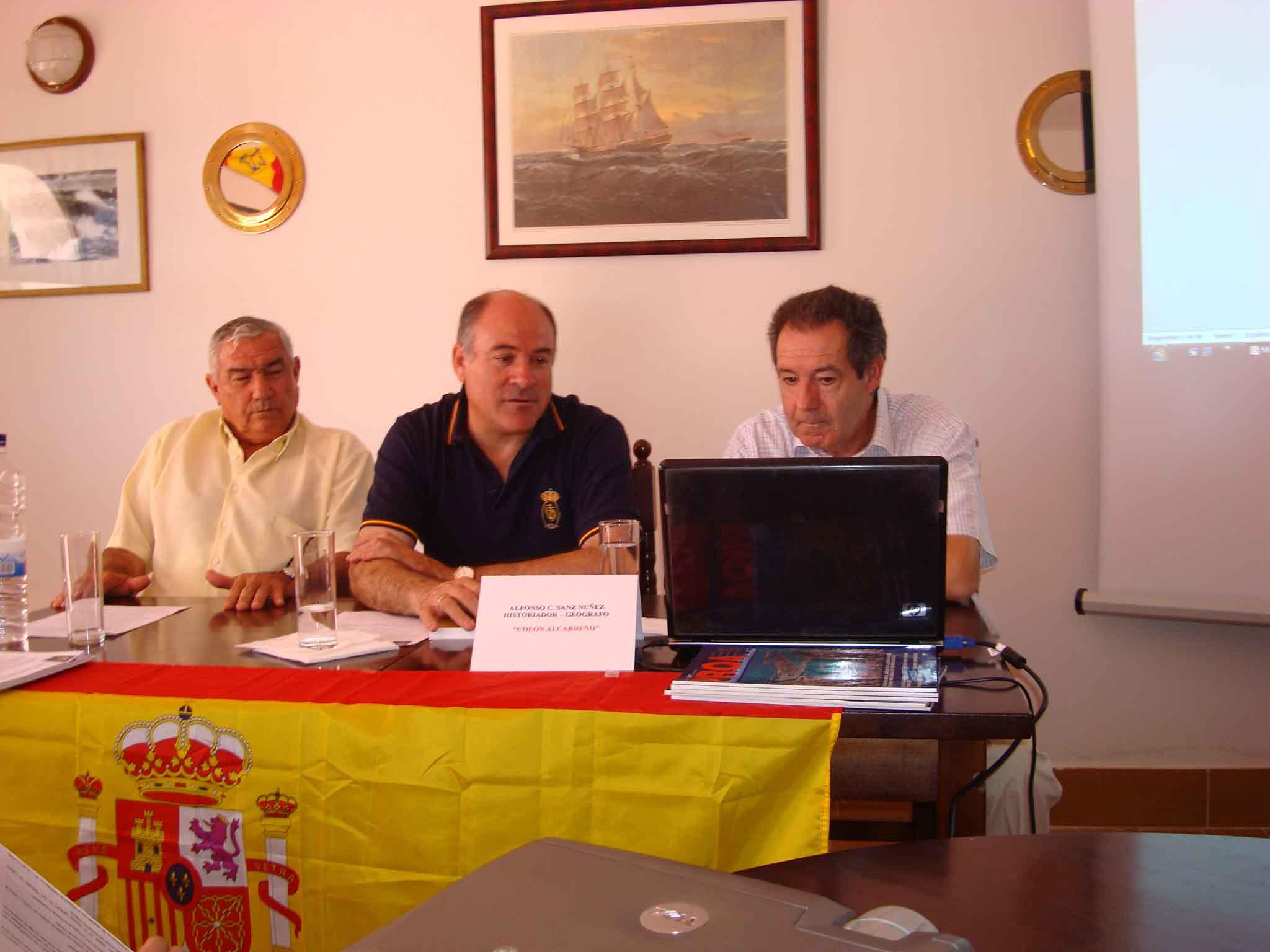 Conferencia-en-Almonacid.4.07.2009