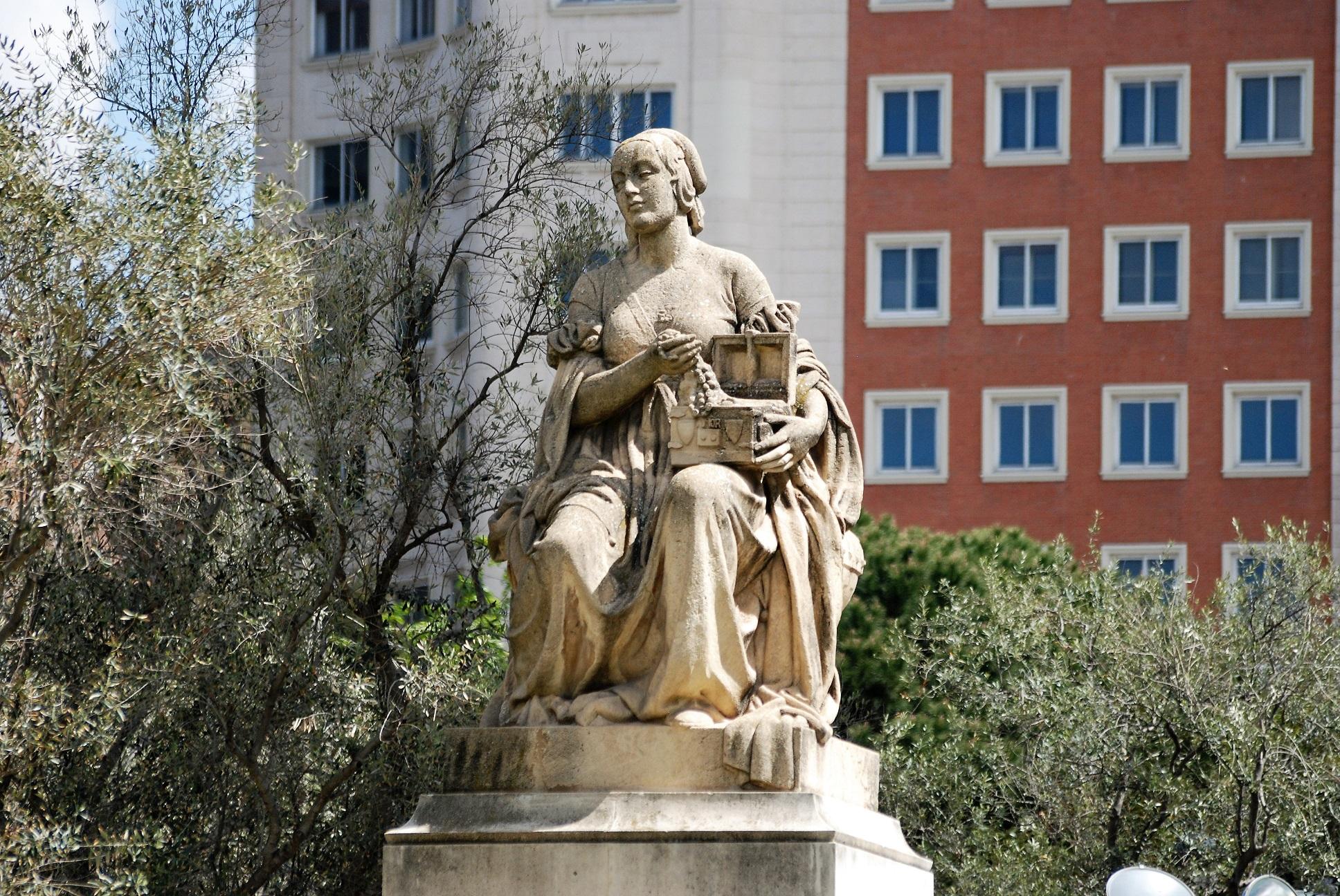 Plaza de España (49)bis