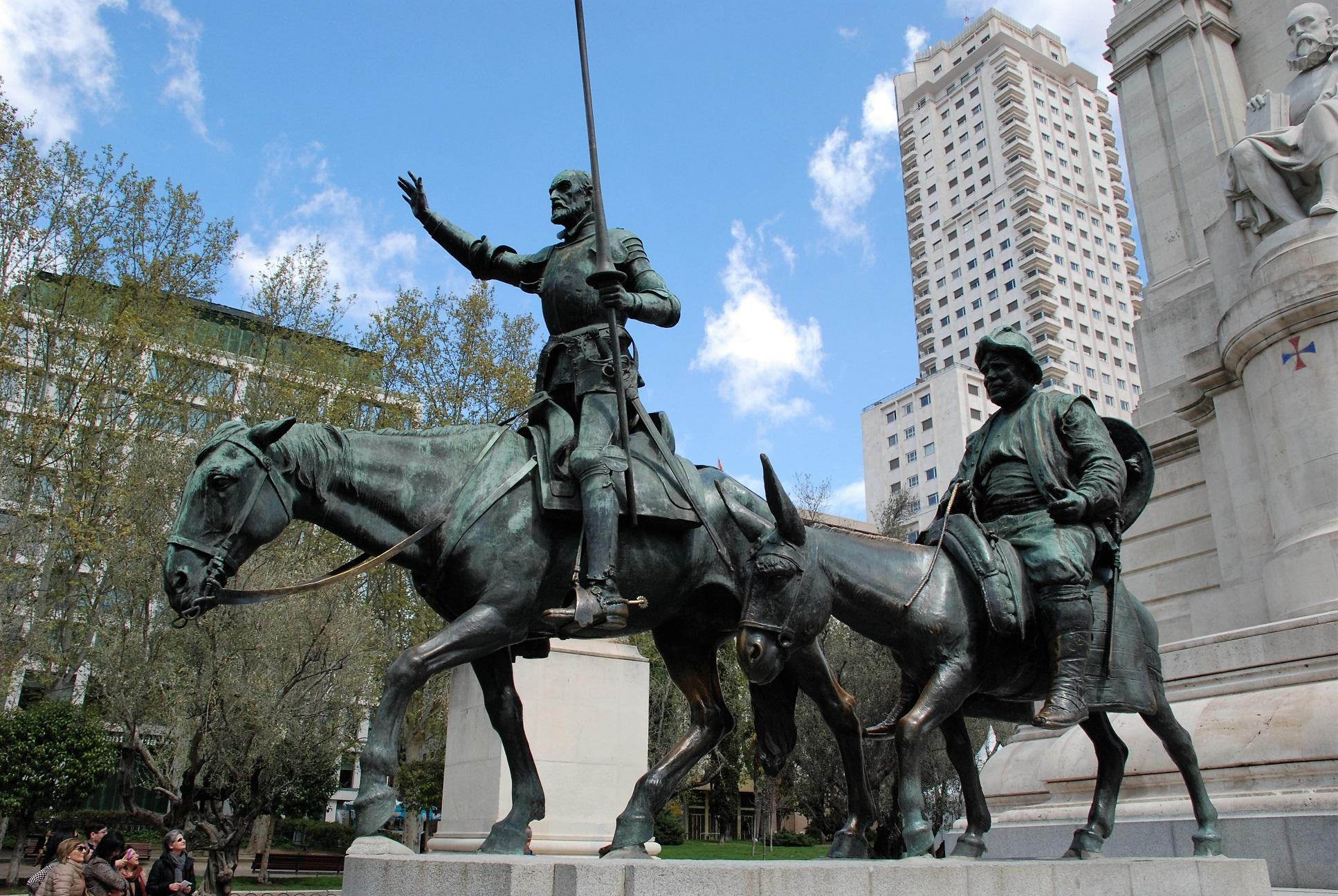 Plaza de España (57)bis