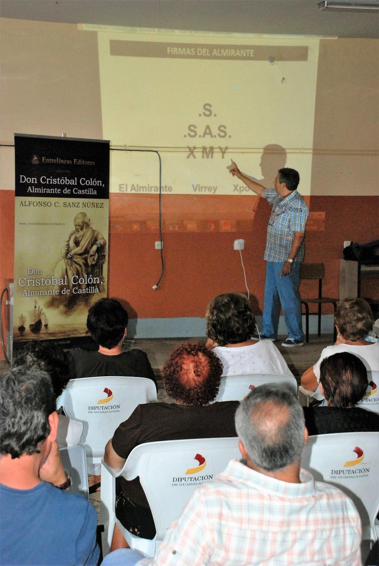 Espinosa de Henares. 31.agosto 2016 (1) Copia