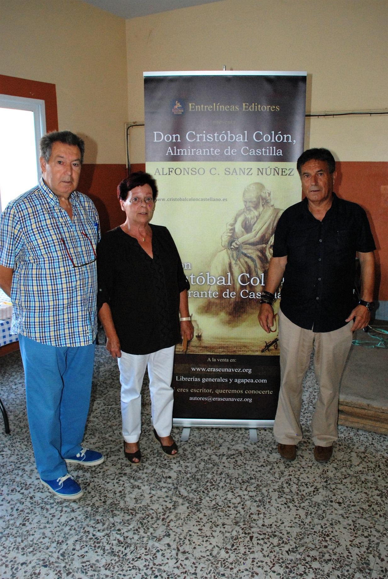 Espinosa de Henares. 31.agosto 2016 (2)copia