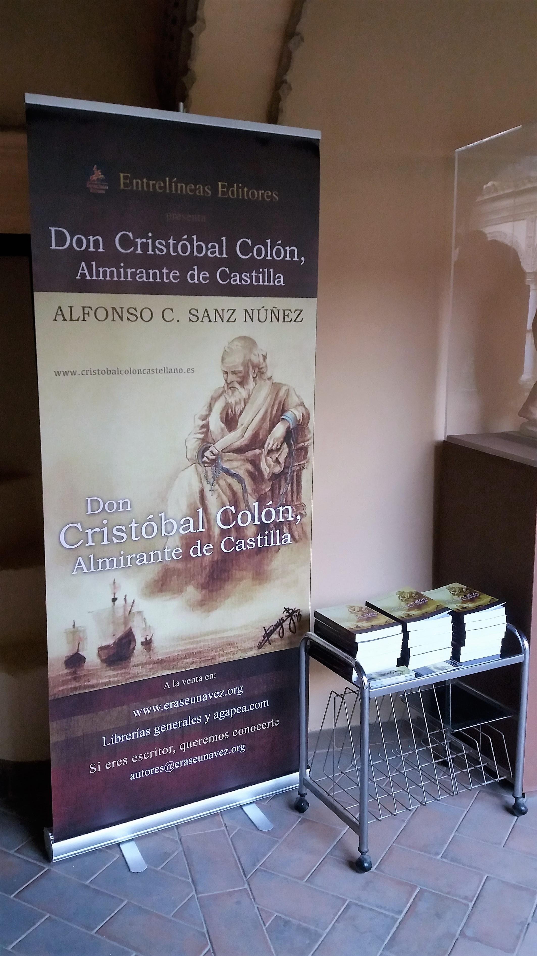real-academia-de-bellas-artes-santa-isabel-de-hungria-4-10-11